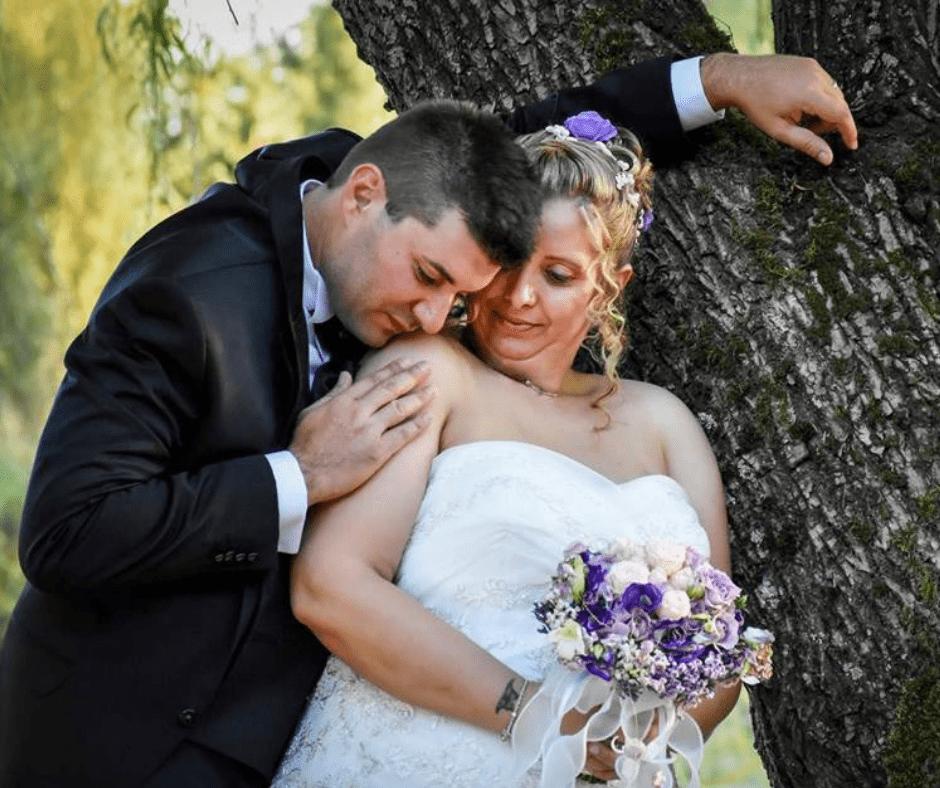 sposa-formosa-fashion-wedding-marinella-zazzera-abiti-da-sposa-over-size-50-287