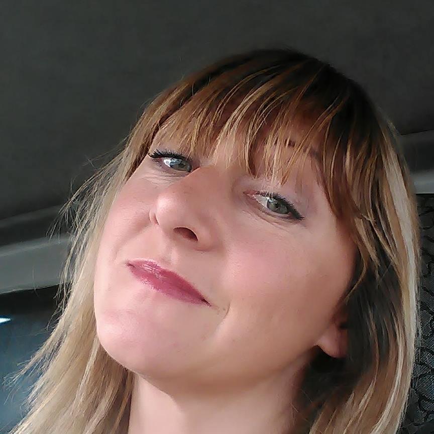 Ivana-calligaris-testimonial-sposa-formosa