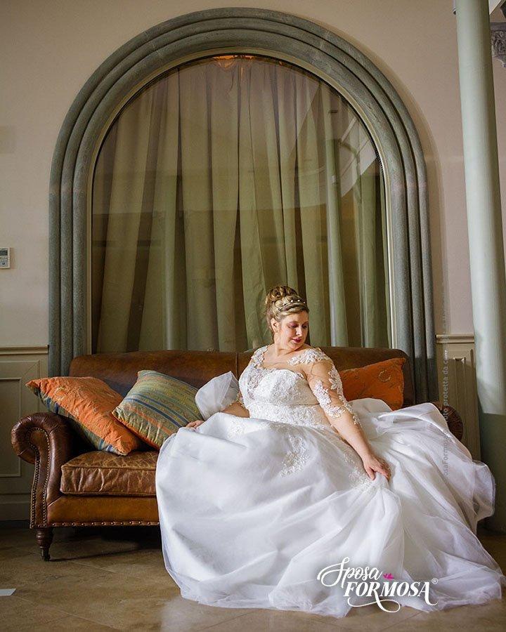 sposa-formosa-fashion-wedding-marinella-zazzera-abiti-da-sposa-over-size-151