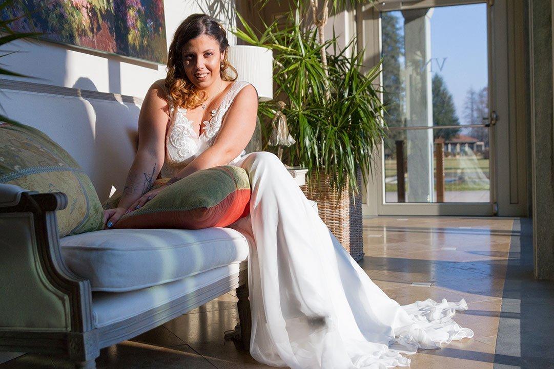 sposa-formosa-fashion-wedding-marinella-zazzera-abiti-da-sposa-over-size-212