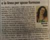 sposa-formosa-marinella-zazzera-quotidiano-informatore
