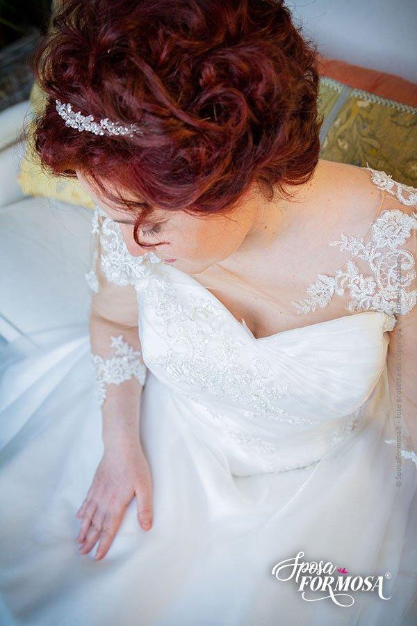 e88bd0451d01 Anche il tuo abito da sposa sarà un abito di haute couture! - Sposa Formosa®