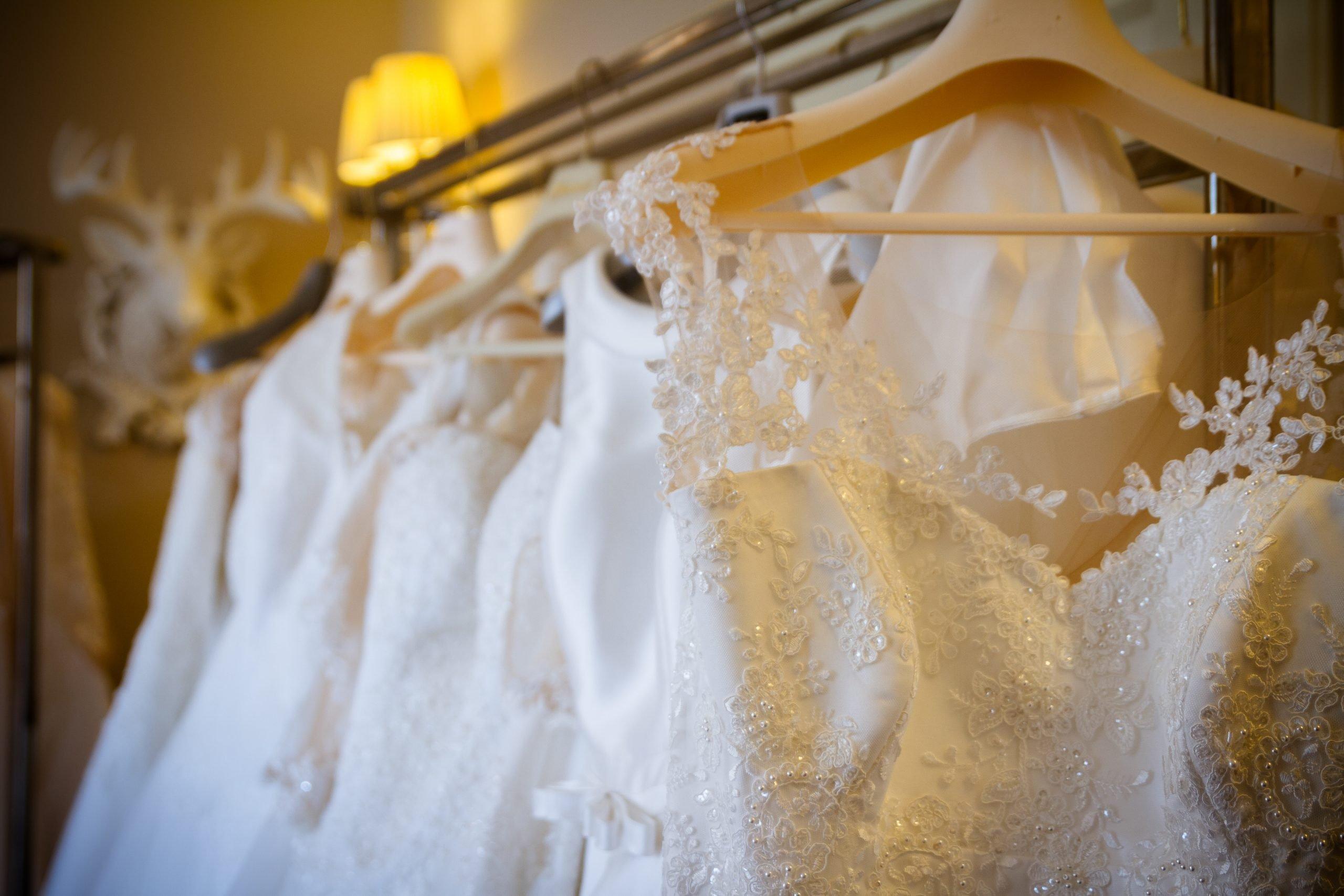 valore economico abito sposa formosa